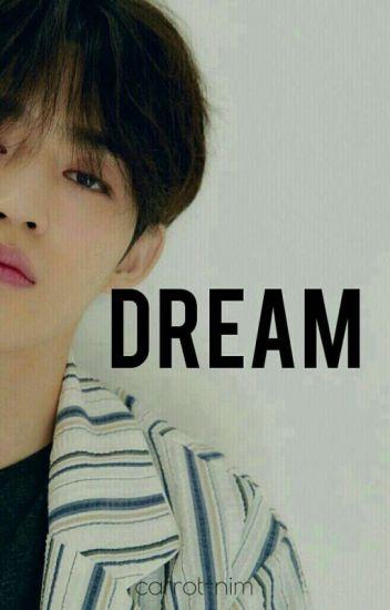 Dream    Jicheol