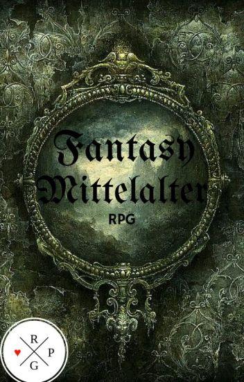 Fantasy Mittelalter RPG