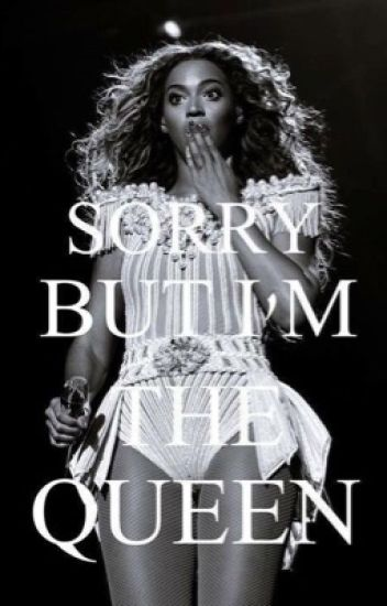 Tahttaki Tek Kraliçe: Beyoncé