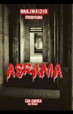Asrama by yoohye_939