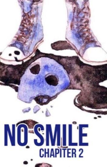 No Smile