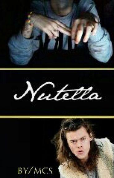Nutella - L.S