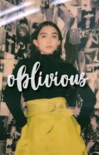 oblivious ↬ gmw + teen wolf by lucayadiaries