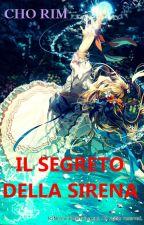 Il segreto della sirena by EleMisaki