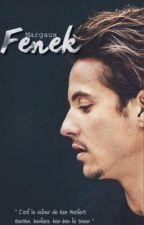 Le Fenek | Ken S. by little_margaux