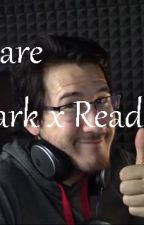 Markiplier x Abused/Bullied/Suicidal Reader by AthenaCathey