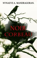 Noir Corbeau by Darkklinne