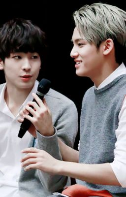 (Shortfic)[Meanie]  Gyu ah~ tớ lười