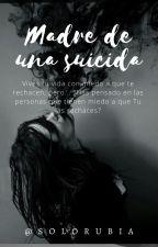 Madre de una Suicida | CS2 by SoloRubia