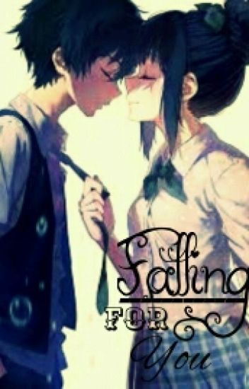 Falling For You - |--Laurence X Reader--|