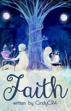 Faith by CindyCR4