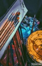 Instruments of War •Poetry• by ethereal_bambi
