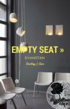 Empty Seat » Evanstan [WATTYS2016] by Darling_I_Care