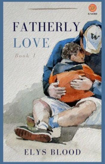 ➰ Fatherly Love® (ManxMan)