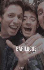 bariloche [kevlo] by serixsidiot