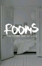 Rooms: The Other Side Of Love | KaiSoo • ChanBaek • HunHan by kumaqueen