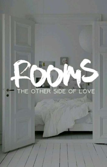 Rooms: The Other Side Of Love | KaiSoo • ChanBaek • HunHan