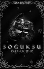 SOĞUKSU by themarsian_
