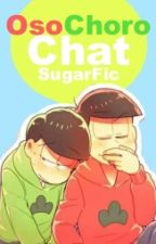 OsoChoro Chat© by SugarFic