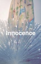 Innocence || Tronnor AU by 3Jaspar3