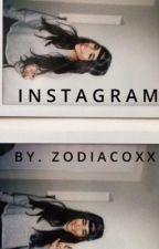 TAURO #1 (Instagram) by Zodiacoxx