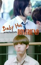 Untitled by jeongcheol_fanfic