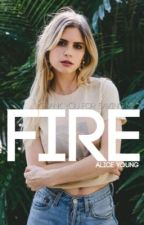fire [ 1; tyler posey ] by thighsbastian