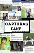 Capturas Fake by xKokoa