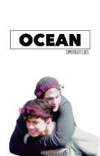 Ocean // Malum by SummerNightFeelings
