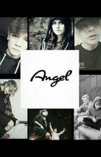Angel|BaM by MiaiThor