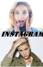 Instagram |JB| by Cata_Mendez