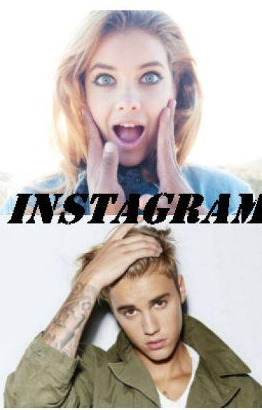 Instagram |JB|