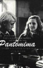 Pantomima by Jinx_PA