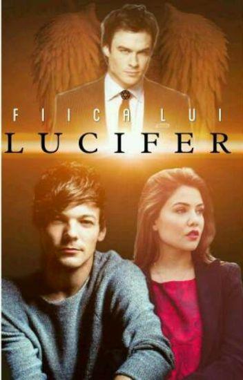 Fiica Lui Lucifer