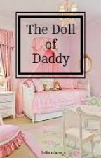 The Doll of Daddy - Larry Stylinson. by ImLxr_x