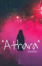 Afraid [On Editing] by dlsaafatika