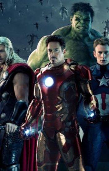 Wie wir das Alter von Ultron herausfanden (Avengers FF)