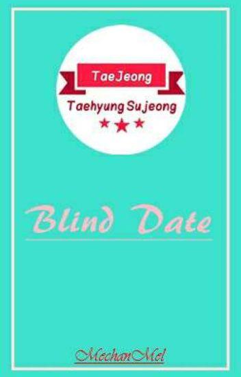 [C] Blind Date