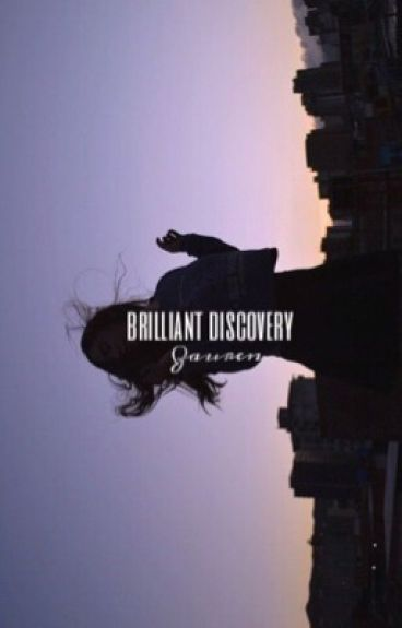 brilliant discovery ⇒ complete