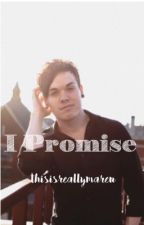 I Promise || Cody Carson by thisisreallymaren