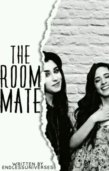 The RoomMate (Camren)