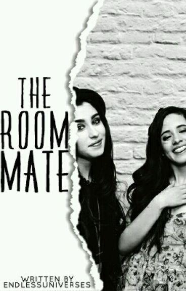 The RoomMate (Camren)