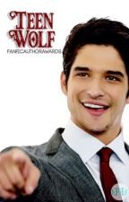 Teen Wolf Awards ✯ by FanFicAuthorAwards