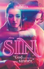 SIN [Completed] by Faradisme