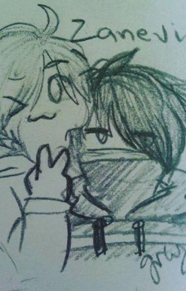 ZanVis: No one loves you like i do