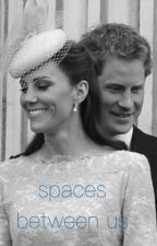 ~spaces between us~ by becky1Dniall