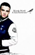 Blackbird › [ziam au] › [on hold] by zyungsoo