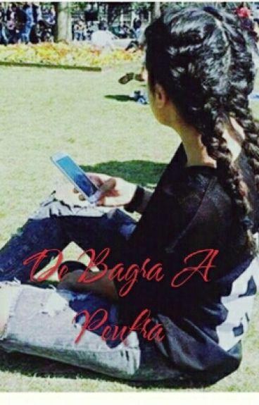 De Bagra A Peufra