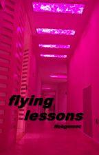 flying lessons   muke by ffckgomez