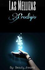 Las Mellizas Prodigio by beauty_dreamz